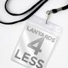 Lanyards-4-Less – New & Improved!