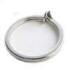 Custom Lanyard Attachments - LPL01 - Key Ring